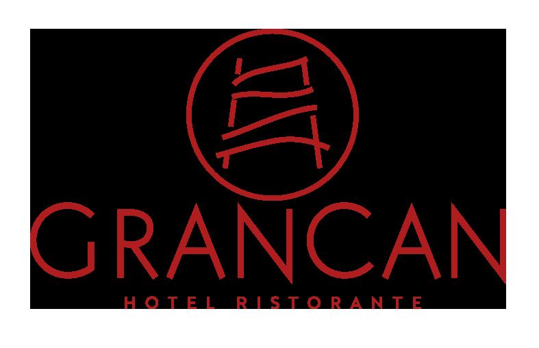 Hotel Gran Can